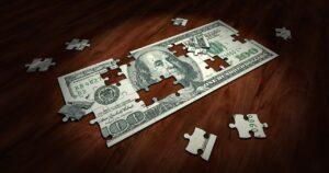 27 Money Making Side Hustles