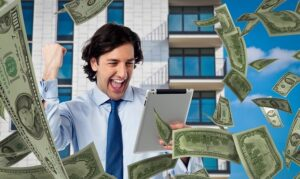 4 Ways to Make Money with Google AdSense