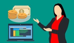 9 Realistic ways to make money online